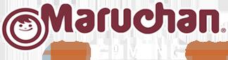 Maruchan Gaming