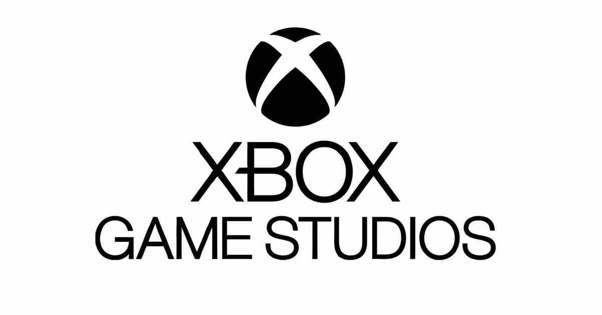 Xbox Game Studios open world leak