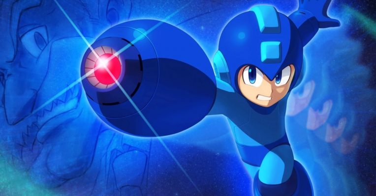 Mega Man Match leaked game