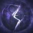 En Platinum Games se mueren por mostrarnos Bayonetta 3