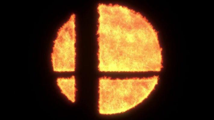 Super Smash Bros. Ultimate Last DLC character