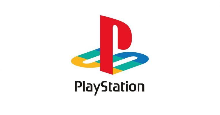 PlayStation remake Xenogears