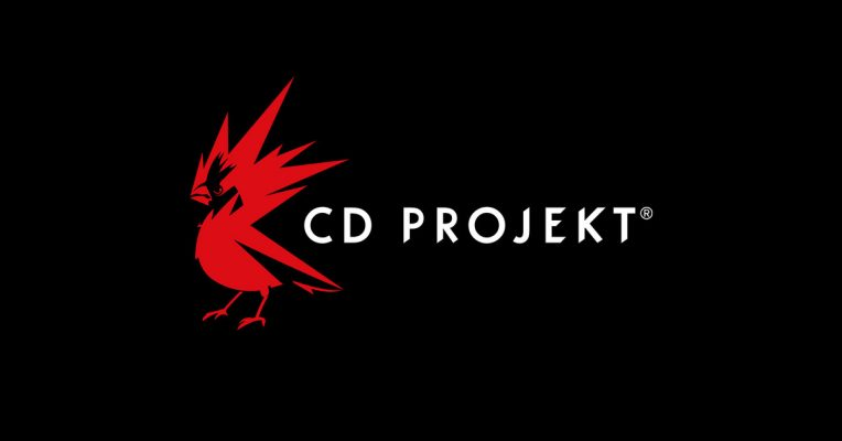 CD Projekt RED Cyberpunk 2077 The Witcher